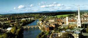 city-of-worcester5